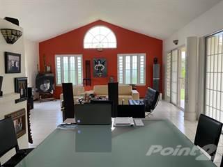 Residential Property for sale in Urbanizacion Sabanera, Cidra, PR, 00739
