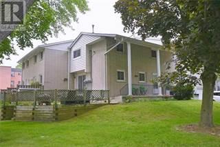 Condo for sale in 11 COLMAR PL #3, Hamilton, Ontario, L9H4L1