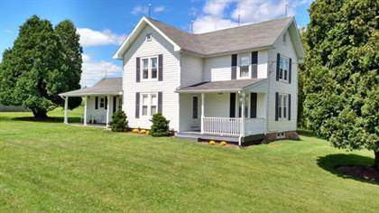 Residential Property for sale in 26 Ridge Road, Morris, PA, 16938