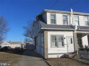 Single Family for rent in 9214 JACKSON ST, Philadelphia, PA, 19114