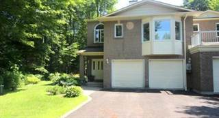 Single Family for rent in 3579 DELSON DRIVE, Ottawa, Ontario, K4B1K6