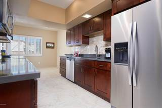 Townhouse for sale in 2515 N Avenida San Valle, Tucson, AZ, 85715