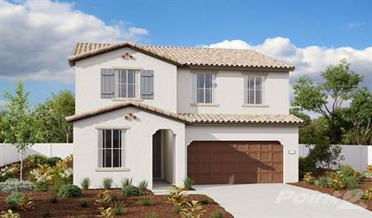Singlefamily for sale in La Mesa Road and Mesa View Drive, Victorville, CA, 92392