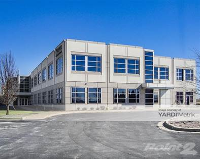 Office Space for rent in 9800 Connecticut Drive, Crown Point, IN, 46307