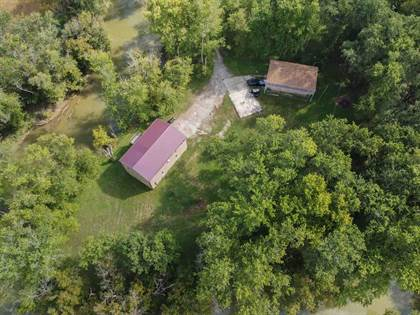 Multifamily for sale in 10181 Riddles Run, Union, KY, 41091