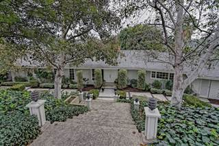 Single Family for sale in 4401 Yerba Santa Drive, San Diego, CA, 92115
