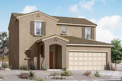 Singlefamily for sale in 401 N. 109th Drive, Avondale, AZ, 85323