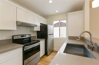 Single Family for sale in 5341 Rex Avenue 6, San Diego, CA, 92105