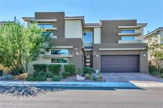 Single Family for sale in 8151 DENNY CREEK Way, Las Vegas, NV, 89113