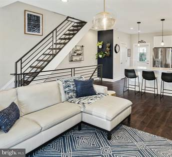 Residential Property for sale in 2707 W STILES STREET, Philadelphia, PA, 19121