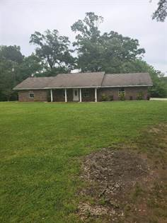 Residential Property for sale in 17198 HIGHWAY 51, Hazlehurst, MS, 39083