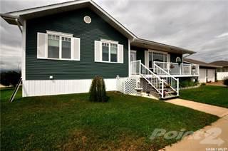 Residential Property for sale in 284 Morrison DRIVE, Yorkton, Saskatchewan