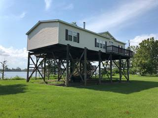 Residential Property for sale in 3899 LAKE MARY RD, Woodville, MS, 39669