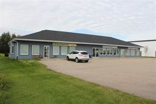 Office Space for rent in 44 AV, Stony Plain, Alberta, T7Z1V5