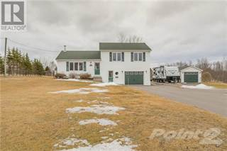 Single Family for sale in 56 Pont Rouge, Memramcook, New Brunswick