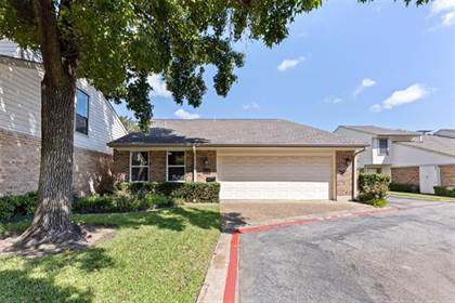 Residential Property for sale in 2125 Kessler Court, Dallas, TX, 75208