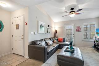 Condo for sale in 31255 PARADISE COMMONS 924, Fernandina Beach, FL, 32034