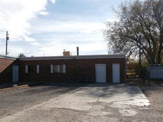 Single Family for rent in 309 1/2 Pennsylvania Ave, Lovell, WY, 82431