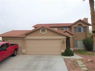 Single Family en venta en 2528 GOLDENMOON Street, Las Vegas, NV, 89108
