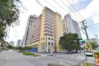 Residential Property for sale in 104 SW 9th Street 1403, Miami, FL, 33130