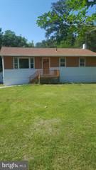 Single Family for sale in 39 EAGLE COURT, Montross, VA, 22520