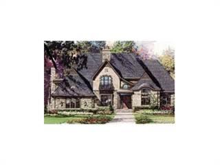 Single Family for sale in 36811 Howard Road, Farmington Hills, MI, 48331