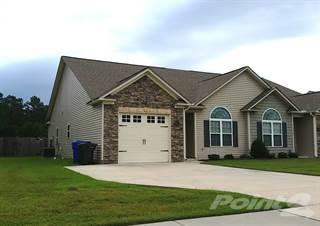 House For Rent In 3348 Ellsworth 3 2 1356 Sqft Greenville Nc