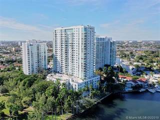 Condo for rent in No address available A02, Miami, FL, 33125