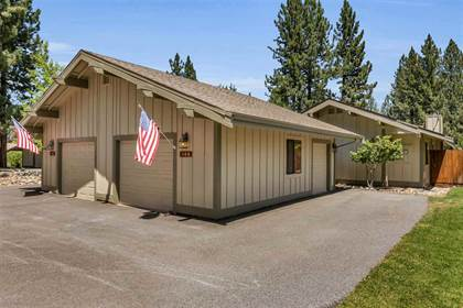 Residential Property for sale in 144 W Graeagle Meadows Lane, Graeagle, CA, 96103