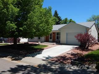Residential Property for sale in 17908 E Colorado Drive, Aurora, Co 80017, Aurora, CO, 80017