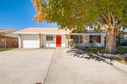 Residential Property for sale in 6301 Locust Street, Rowlett, TX, 75089