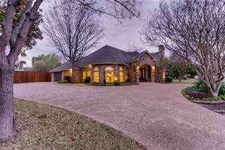 Single Family for sale in 2001 Lambert Court, Plano, TX, 75075