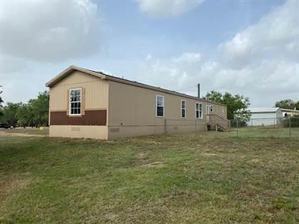 Residential for sale in 1226 Steen Rd, Kingsland, TX, 78639