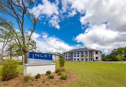 Residential Property for sale in 2501 Bienville Blvd 414, Ocean Springs, MS, 39564