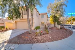 Single Family for sale in 1621 BLOOMING ROSE Street, Las Vegas, NV, 89144