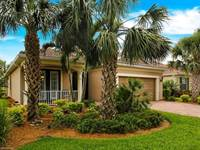Photo of 5906 Plymouth PL, Immokalee, FL