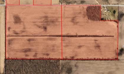 Farm And Agriculture for sale in 600-A N, Wheatfield, IN, 46392