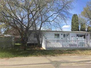 Single Family for sale in 424 Evergreen PA NW, Edmonton, Alberta, T5Y4M2