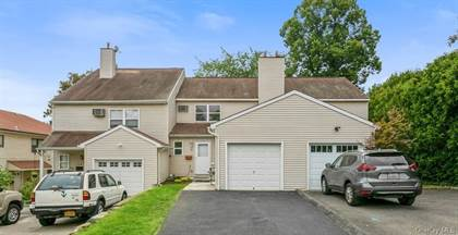 Residential Property for sale in 22 Lincoln Place, Ossining, NY, 10562
