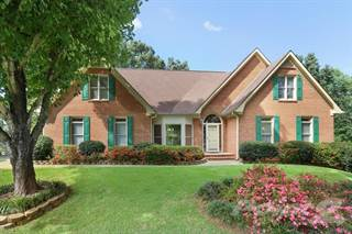 Single Family for sale in 2202 Camden Court SW, Marietta, GA, 30064
