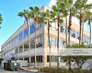 Office Space for rent in Bayview Pavilion Office Building - Suite 150, Largo, FL, 33762