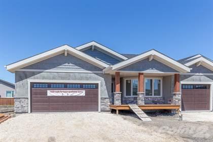 Condominium for sale in 19 Berkeley Bend, Steinbach, Steinbach, Manitoba