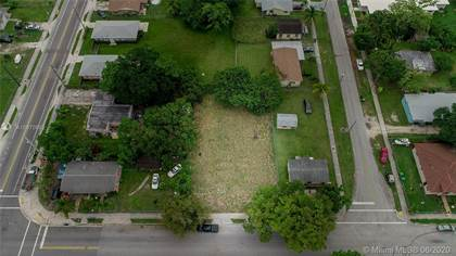 Residential Property for sale in 17625 SW 104th Ave, Miami, FL, 33157