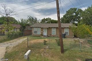 Single Family for sale in 713 S Belt Line Road, Dallas, TX, 75253