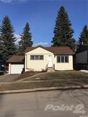 Residential Property for sale in 215 4th AVENUE S, Yorkton, Saskatchewan