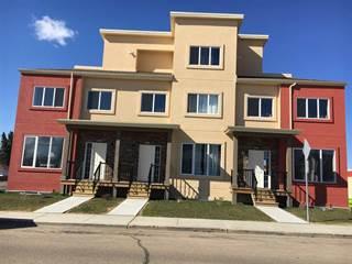 Multi-family Home for sale in 108 ST, Fort Saskatchewan, Alberta, T8L0V6