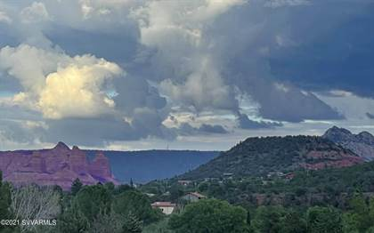 Lots And Land for sale in 2315 Stanley Steamer Drive, Sedona, AZ, 86336