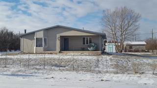 Residential Property for sale in 24 2nd Street N, Lucky Lake, Lucky Lake, Saskatchewan