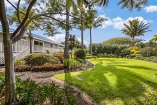 Single Family for sale in 62-2435 KANEHOA ST, Waimea, HI, 96743