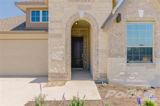 Single Family for sale in 132 Crooked Trail, Bastrop, TX, 78602